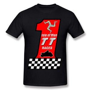 Дешевые мужчины 100% хлопок футболки мужчины круглый вырез белый с коротким рукавом футболка S-3XL Brithday футболки