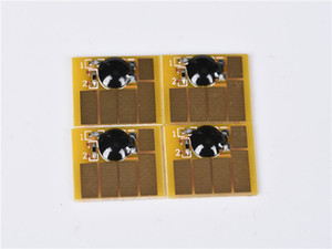 Auto Reset Chip 10 82 Chip ARC para HP DesignJet 500 800 chip permanente C4911A C4842A C4843A C4844A