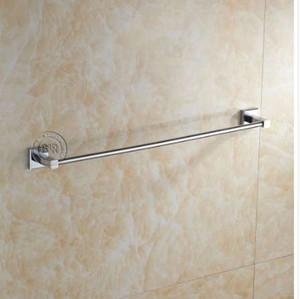 C: \ المستخدمين \ المسؤول \ سطح المكتب \ الصورة \ 2018-07-10 09_34_06-BECOLA شحن مجاني Bath Towel Rack Bathroom Accessories Products Chrome Towel.