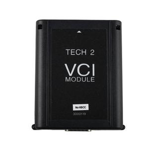 Para GM Tech 2 VCI Módulo de alta calidad para GM tech2 VCI Escáner con mejor precio mejor comentario tech2 VCI