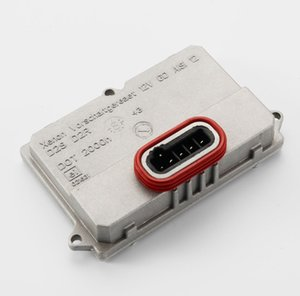 Xenon HID балласт OEM 5DV 008 290-00 Фара 5DV00829000 Unit воспламенитель D2S D2R для E65 E60 X5 Z4