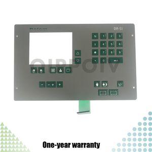 DELEM DA-51 DA51 DA 51 Neue HMI-SPS Folientastatur für Folientastaturen Industrielle Steuerungswartungsteile
