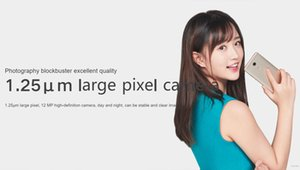 Original Xiaomi Redmi 5 2GB RAM 16GB ROM Mobile Phone Snapdragon 450 Octa Core MIUI9 5.7