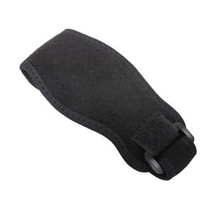 Adjustable Elbow Guard for Basketball Badminton a positive lifestyle that is not hurt in your sport, protect you better.