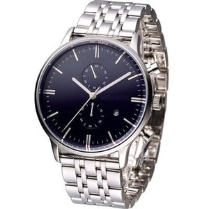 Fashionable men's watch ar0389 watches are high quality free shipping