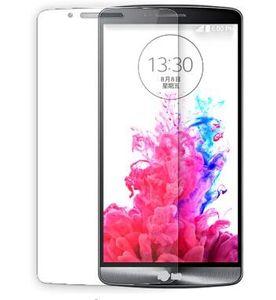 2.5D Clear HD Displayschutzfolie für LG G Flex 2 gehärtetes Glas Film für LG G Flex2 H955 LS996 H950 Schutzfolie Screen Guard