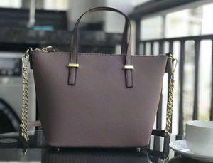 donne di marca Designer Borse crossbody borse borse a tracolla PU Totes borse della borsa con le catene cinghie