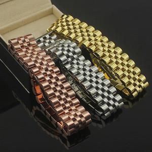 BC nouveau bracelet chic pour femmes bracelet / hommes / Lady mode charme manchette bijoux bracelet Couronne beau cadeau de bijoux