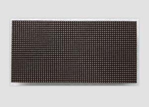 실내 RGB p2.5 실내 led 모듈 비디오 벽 고품질 P2.5 P3 P4 P5 P6 P7.62 P8 P10 rgb 모듈 풀 컬러 led 디스플레이