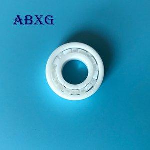 623 624 625 626 627 628 629 R188 R105 R full ZrO2 ceramic ball bearing zirconia bearing good quality