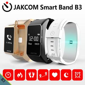 JAKCOM B3 Smart Watch hot sale with Smart Watches as nfc gt08 wach