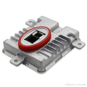 OEM Mitsubishi Электрический балласт W003T23171 63117237647 Ксенон D1S D2S Фара Балласт Компьютерное управление для BMW 7237647