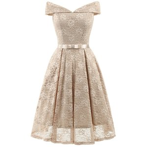 2018 Summer Dress For Women Dress Vintage Sexy Fashion Cotton Lace High Quality Women Clothing Dresses Large Size