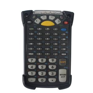 MC9000 53keys Standard keypad Keyboard For Symbol MC9000 MC9090G MC9090K MC9100 MC9190 Barcode Hand Terminal