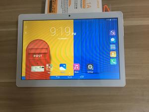 태블릿 PC 10.1 인치 MTK6580 쿼드 코어 3 세대 전화 Android4.4.2 태블릿 1 기가 바이트 램 16 기가 바이트 Rom IPS 화면 와이파이 블루투스