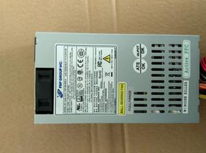 FSP180-50PLA MINI ITX Computer case flex for HTPC Small 1U NAS Power supply 100- 240V AC