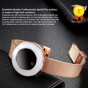 Yeni varış Spor X6 akıllı bant pedometre IP68 su geçirmez akıllı bilezik 40 gün bekleme kalp hızı kan basıncı izleme
