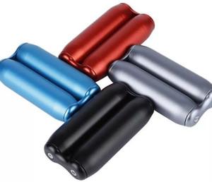 Neue Legierung ONO ROLLER Zappeln Unendlichkeit Roller Drum Rod Dekompression Spielzeug Anti-Angst Erwachsene Stress Relief Spielzeug mit Kleinkasten