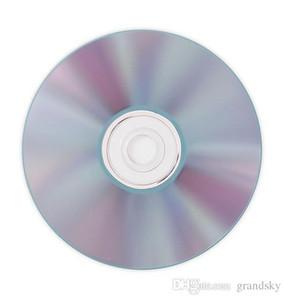 Precio al por mayor para clientes de Vip Nueva región de lanzamiento DVD en blanco gratuito Versión de EE. UU. Versión del Reino Unido Alta calidad de Grandsky DHL