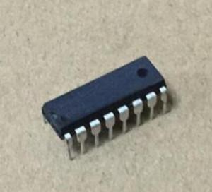 10PCS SN74LS32N 74LS32 DIP16