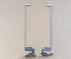 01AV622 Portátil LCD Izquierda Derecha Eje Bisagras para Lenovo ThinkPad NUEVO S2