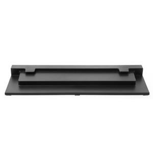 Suporte de base vertical suporte de base de refrigeração para console de videogame xbox one slim s