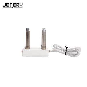 Barre di ferro di elettrolisi dell'asta di alluminio durevole dello strumento 220V delle elettrolisi dello strumento di elettrolisi