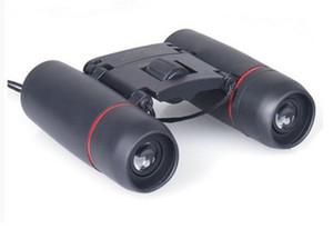 30 x 60 zoom Mini Compact Jumelles Télescopes Vision jour et nuit LLFA