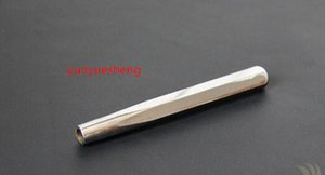 The piano tools String axial punch punch (square round mouth)