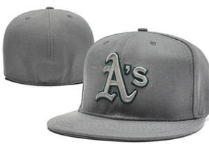 Национальная команда Легкая атлетика установлены шляпы Бейсбол вышитые письмо команды плоские поля шляпы бейсбольные кепки размер спорта для мужчин женщин
