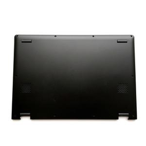 Оригинальный НОВЫЙ Подлинная для Lenovo Yoga 2 11 Нижняя Оболочка Ноутбука Нижняя Крышка Нижняя Крышка Черный AP0T5000320