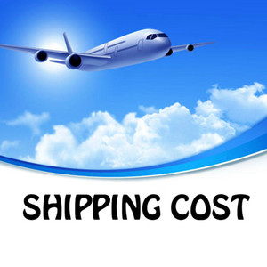 shipping cost If you want to pay extra transportation fee, please choose here.