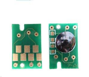 compatible T5846 une puce de temps pour des puces d'imprimante d'Epson PictureMate PM225 PM300 PM200 PM240 PM260 PM280 PM290