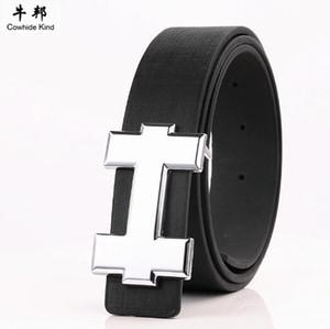 Brand Designer Luxury Belts for Mens women Genuine Leather Belt Male Women Jeans Vintage Fashion High Quality K091