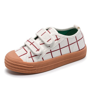 Kinder Schuhe Mädchen Jungen Sneakers Bobo Choses Canvas Kinder Atmungsaktive Schuhe Laufen Sport Baby Weiche Casule Sneaker