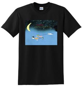 Yılanlar T Gömlek Elektro Şok Blues Vinil Toptan İndirim Kapak Tee Yeni 2018 Yaz Tarzı T-shirt Rahat Adam Tees Mens Tops