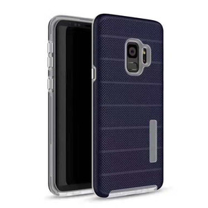 X-Men Phone Case For Samsung A6 2018 j4 plus J6 plus PC+TPU Anti-shock Protection New cheap Good Shell Back Cover