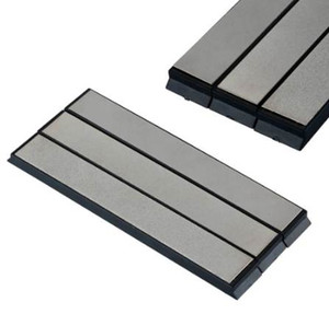 1 Unidades 3 unids Herramienta de Cocina Afilador de Cuchillo Edge Diamond Piedras de Afilar piedra de afilar para Ruixin Pro Knife Sharpener System