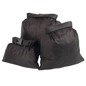 التخييم حقيبة التخزين الجاف ثلاثة قطعة مجموعة الرياضات المائية في الهواء الطلق حزمة ضوء ماء مريحة في الهواء الطلق الأدوات في الهواء الطلق 25jy X