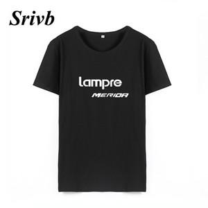 Женская футболка Srivb чемпионатов мира и Европы Merior Харадзюку 2018 летних женщин t-рубашка o - шея хлопок t рубашка женщины в Tumblr хип-хоп письма печать тройник рубашка роковой
