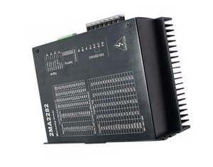 2MA2282 Nema34, Nema42, Nema51 Stepper 모터 용 고전압 드라이버 스텝퍼 드라이버 8.2A 150 ~ 220V 86110130 시리즈 모터 드라이브