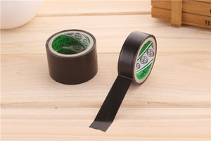 Electrical PVC adhesive tape electrical flame retardant tape electric tape insulation 5 meters