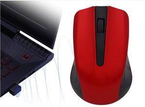 Отпечатков пальцев беспроводная мышь бесплатно-пароль разблокировки ПК мышь USB 2.0 для настольного компьютера ноутбук отпечатков пальцев ключ шифрования файлов