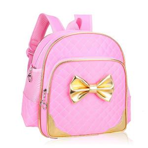 Chuwanglin высокое качество нейлон девушка рюкзак новая мода дети школьные сумки девушки школьные рюкзаки ребенок книга сумка ZDD11102