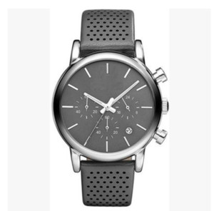 Classic fashion men watches ar1735 quartz watch high quality free shipping