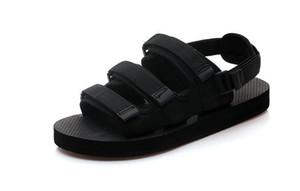 Pantofole estate sandali sandali da uomo e da donna antiscivolo per il tempo libero coreano sport all'aria aperta ciabatte