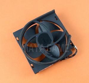 Pièce de rechange d'origine pour Xbox One xboxone Slim S Version Console interne à l'intérieur de refroidissement Remplacement du ventilateur