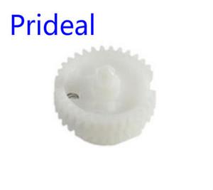 JC81-01692A,SCX-4216 XER PE16 Pick up Gear 50pcs lot