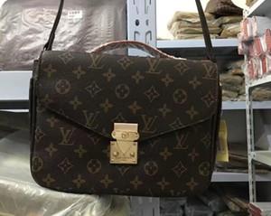 جديد جلد النساء سوهو حقيبة ديسكو كتف محفظة السيدات حقيبة حقيبة ساعي البريد