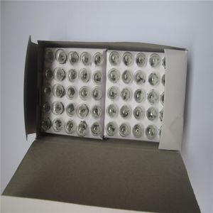 mischen Sie E10 Physikalische elektrische kleine Birne des Experimentes 1.5v 2.5v 3.8v 4.5v 5.2v 6.2v 6v 0.3a 0.5a